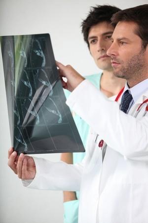 Medical Film Review